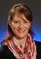 Debra K. Waranch