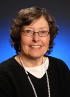 Elaine Kitt