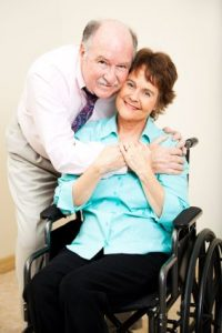 caregiving_000016150436XSmall
