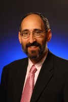 Howard Reznick