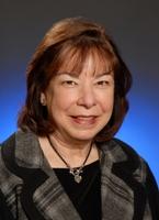 Susan Kurlander
